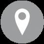 icona-indirizzo-grigio