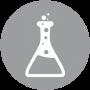 icona-laboratorio-grigio