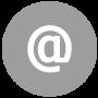icona-mail-grigio