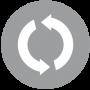 icona-usato-grigio